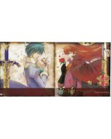 BUY NEW romeo x juliet - 175875 Premium Anime Print Poster