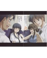 BUY NEW room no.1301 - 173238 Premium Anime Print Poster