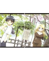 BUY NEW room no.1301 - 173558 Premium Anime Print Poster