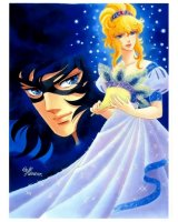 BUY NEW rose of versailles - 102728 Premium Anime Print Poster