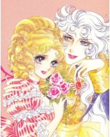 BUY NEW rose of versailles - 128241 Premium Anime Print Poster