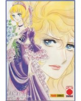 BUY NEW rose of versailles - 136209 Premium Anime Print Poster