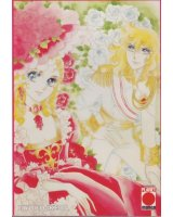 BUY NEW rose of versailles - 136428 Premium Anime Print Poster