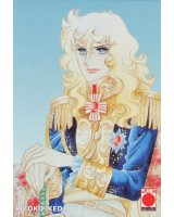 BUY NEW rose of versailles - 152383 Premium Anime Print Poster