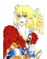 BUY NEW rose of versailles - 182414 Premium Anime Print Poster