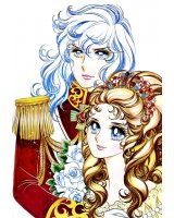 BUY NEW rose of versailles - 188023 Premium Anime Print Poster