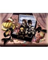 BUY NEW rozen maiden - 102799 Premium Anime Print Poster