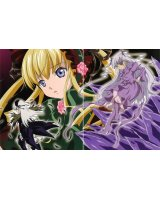 BUY NEW rozen maiden - 103491 Premium Anime Print Poster