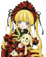 BUY NEW rozen maiden - 103841 Premium Anime Print Poster