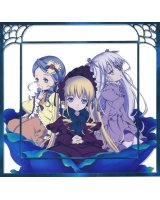 BUY NEW rozen maiden - 104085 Premium Anime Print Poster