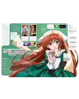 BUY NEW rozen maiden - 110453 Premium Anime Print Poster