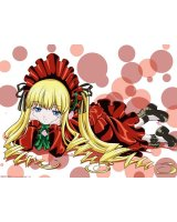 BUY NEW rozen maiden - 114020 Premium Anime Print Poster