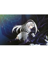 BUY NEW rozen maiden - 114204 Premium Anime Print Poster