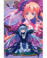 BUY NEW rozen maiden - 114498 Premium Anime Print Poster