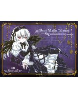 BUY NEW rozen maiden - 117497 Premium Anime Print Poster