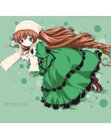 BUY NEW rozen maiden - 118816 Premium Anime Print Poster