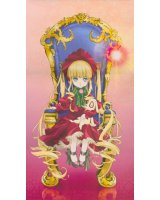 BUY NEW rozen maiden - 118961 Premium Anime Print Poster