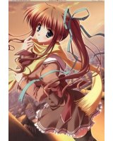 BUY NEW ryohka - 182361 Premium Anime Print Poster