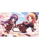 BUY NEW ryohka - 182536 Premium Anime Print Poster