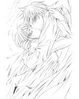 BUY NEW saikano - 21813 Premium Anime Print Poster