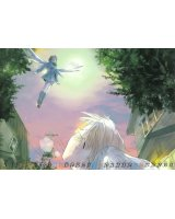 BUY NEW saikano - 2373 Premium Anime Print Poster