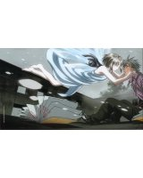 BUY NEW saikano - 56828 Premium Anime Print Poster