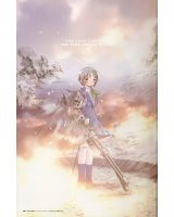 BUY NEW saikano - 61088 Premium Anime Print Poster