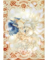 BUY NEW sailor moon - 111456 Premium Anime Print Poster