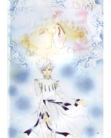 BUY NEW sailor moon - 111458 Premium Anime Print Poster