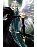 BUY NEW saint beast - 122089 Premium Anime Print Poster
