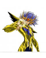 BUY NEW saint seiya - 102966 Premium Anime Print Poster