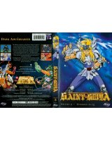 BUY NEW saint seiya - 105941 Premium Anime Print Poster
