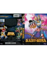 BUY NEW saint seiya - 106099 Premium Anime Print Poster