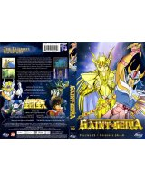BUY NEW saint seiya - 112748 Premium Anime Print Poster