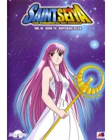 BUY NEW saint seiya - 11743 Premium Anime Print Poster