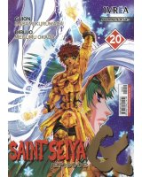 BUY NEW saint seiya - 121676 Premium Anime Print Poster