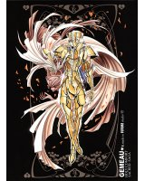 BUY NEW saint seiya - 122055 Premium Anime Print Poster