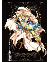 BUY NEW saint seiya - 122059 Premium Anime Print Poster