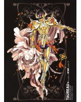 BUY NEW saint seiya - 122060 Premium Anime Print Poster