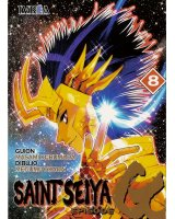 BUY NEW saint seiya - 13112 Premium Anime Print Poster