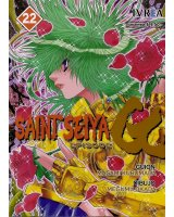 BUY NEW saint seiya - 145167 Premium Anime Print Poster
