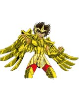 BUY NEW saint seiya - 162340 Premium Anime Print Poster