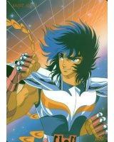 BUY NEW saint seiya - 172268 Premium Anime Print Poster