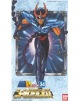 BUY NEW saint seiya - 17309 Premium Anime Print Poster