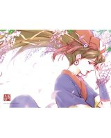 BUY NEW samurai 7 - 121556 Premium Anime Print Poster