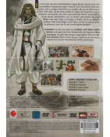 BUY NEW samurai 7 - 19157 Premium Anime Print Poster