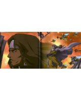 BUY NEW samurai 7 - 40478 Premium Anime Print Poster