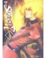 BUY NEW samurai 7 - 53011 Premium Anime Print Poster