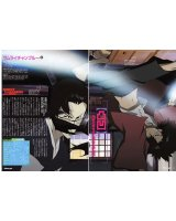 BUY NEW samurai champloo - 10709 Premium Anime Print Poster