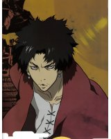 BUY NEW samurai champloo - 124336 Premium Anime Print Poster